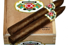 Knockout Cigars